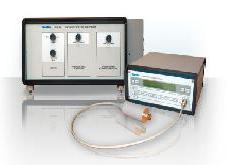 Прибор горячих измерений ПГИ-03 диапазон частот 92-96 ГГц